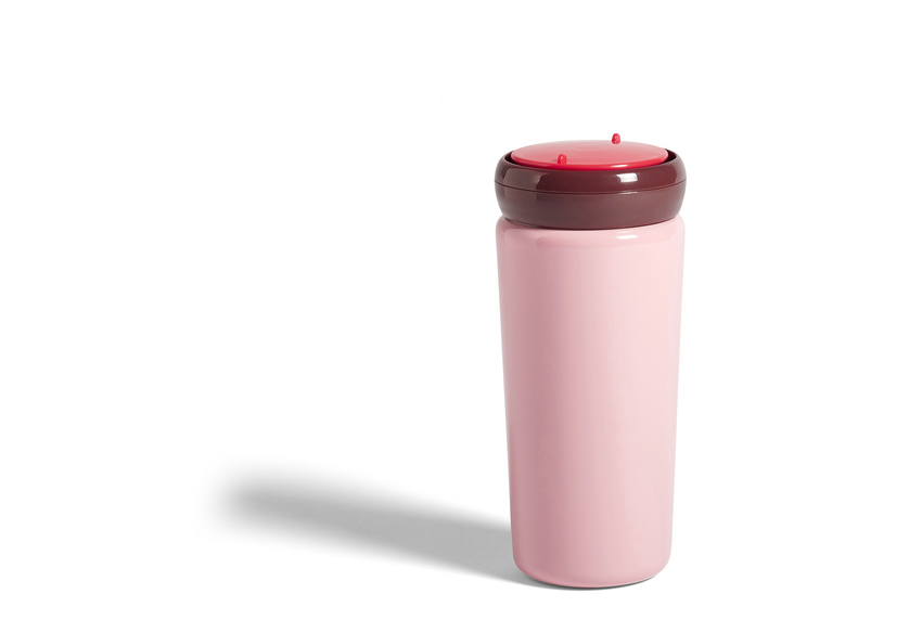 Travel cup 0.35 L-1