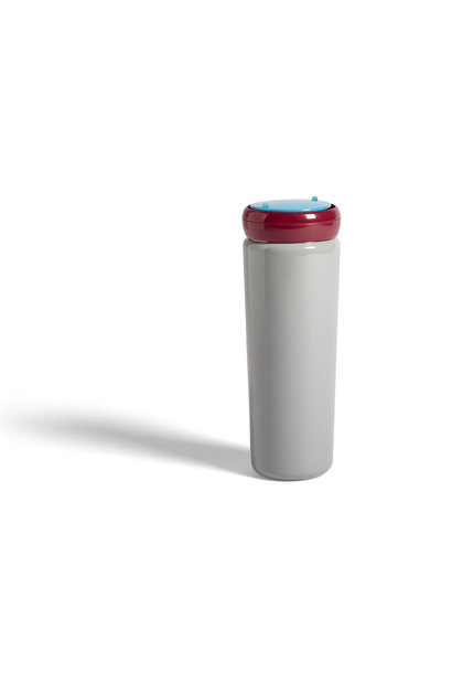 Travel cup 0.5 L