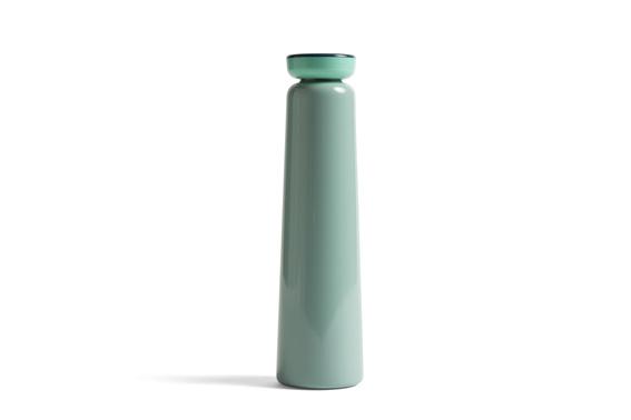 Sowden bottle 0,5 L-3