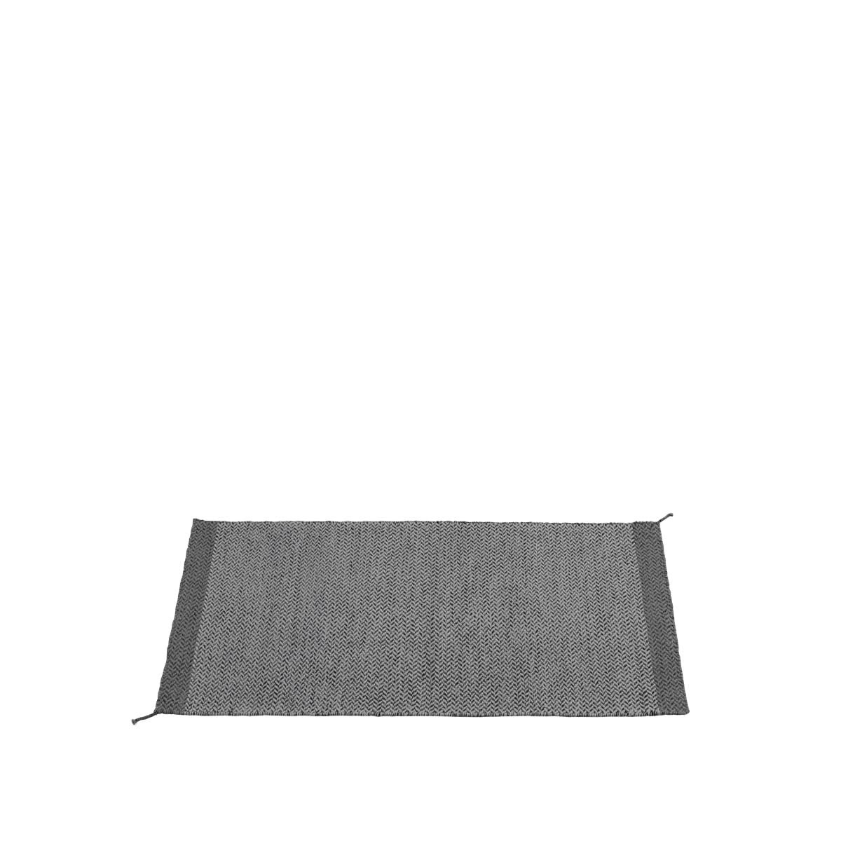 Ply Rug-10