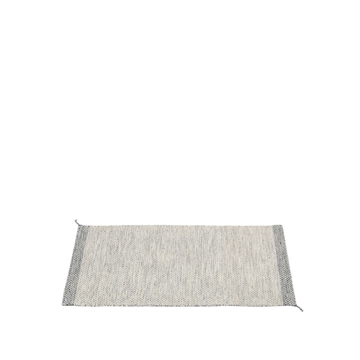 Ply Rug-11