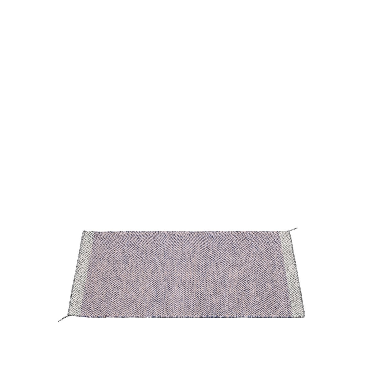Ply Rug-12