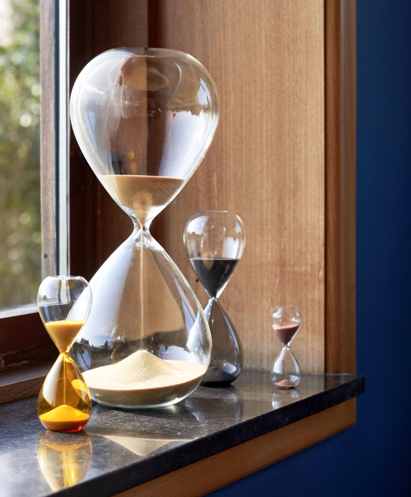 Time S (2019) 3 min-2