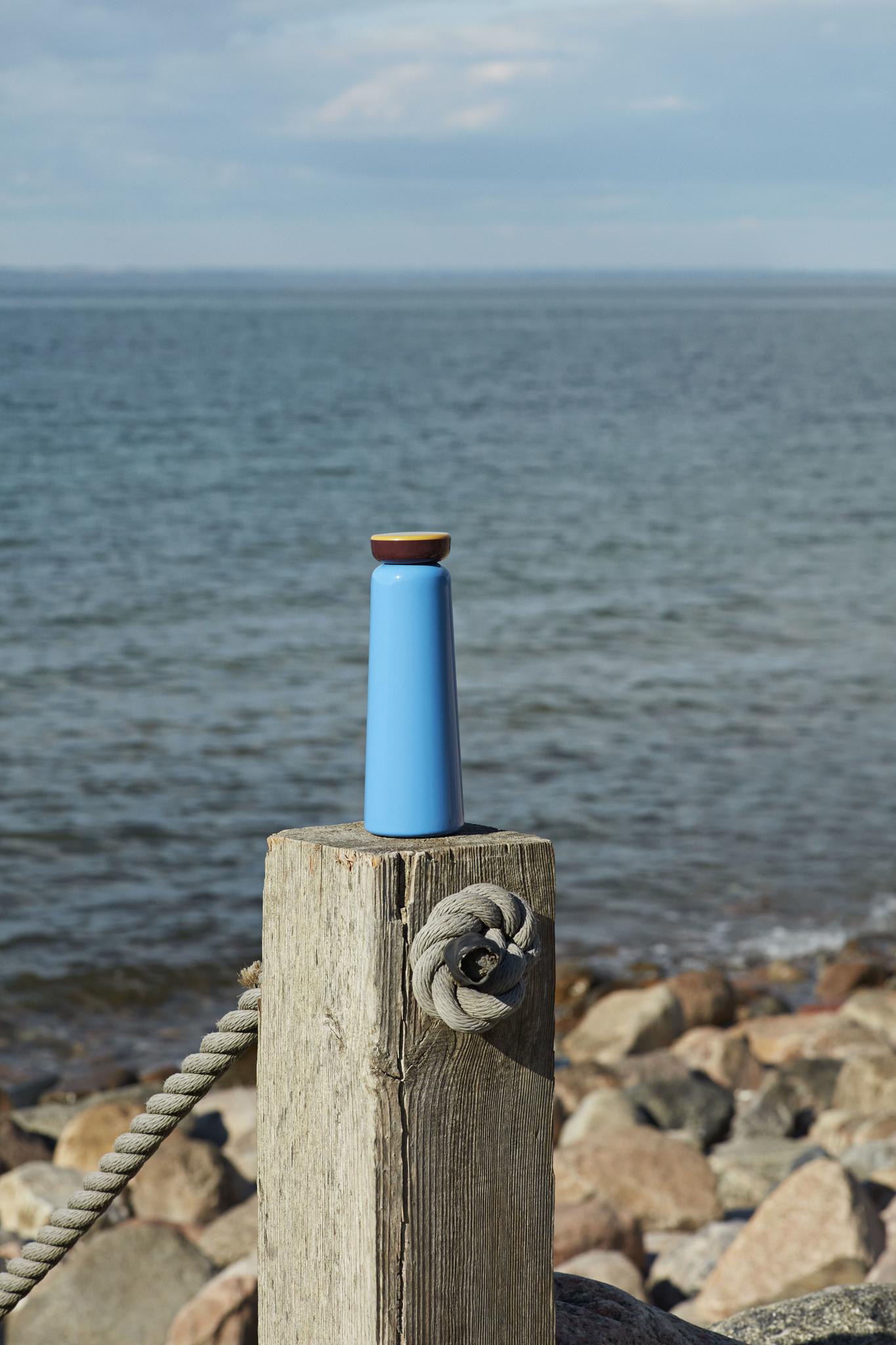 Sowden bottle 0,35 L-4