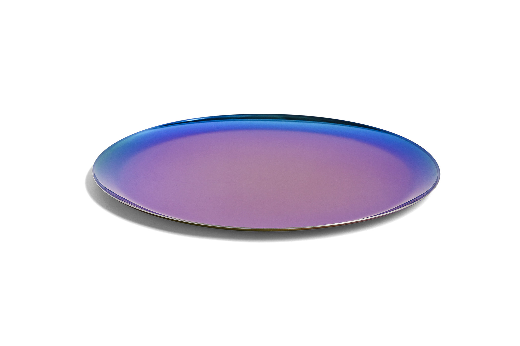 Serving Tray-1