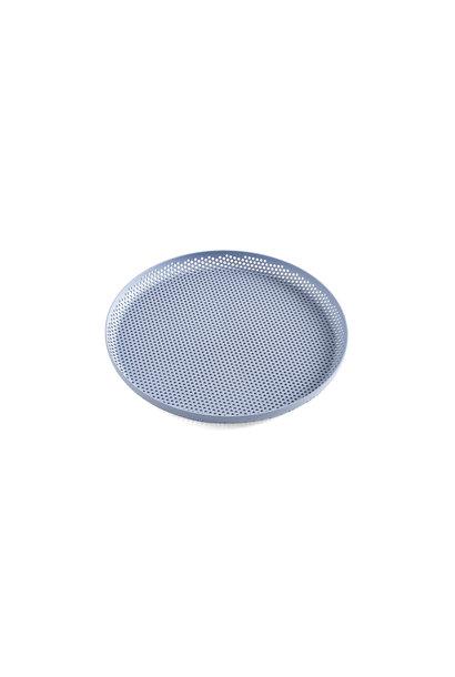 Perforated Tray - Medium