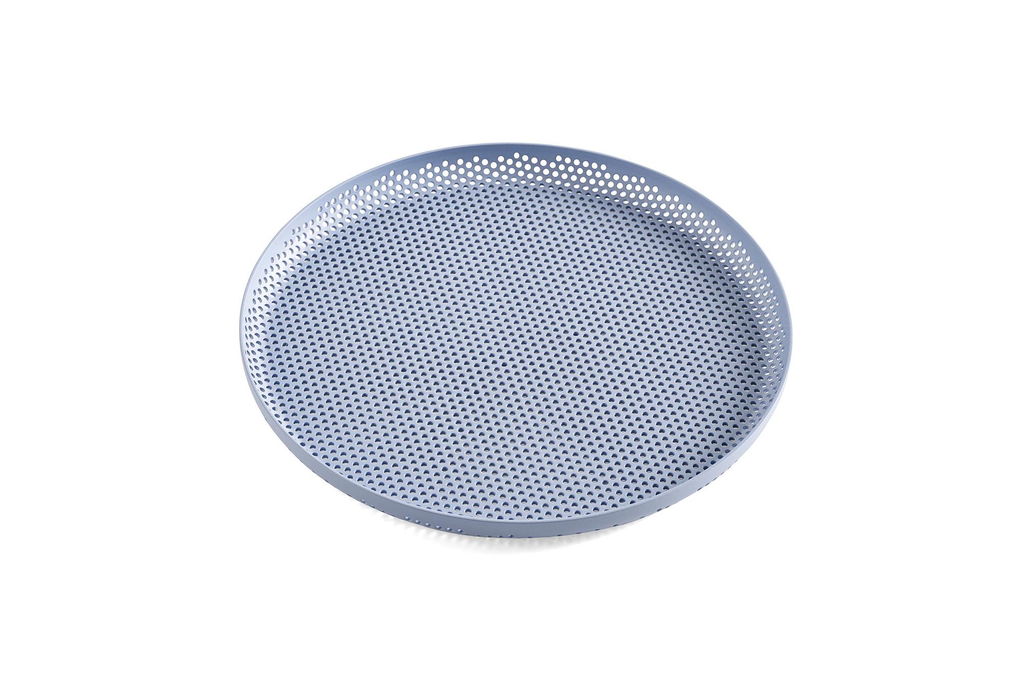 Perforated Tray - Medium-1