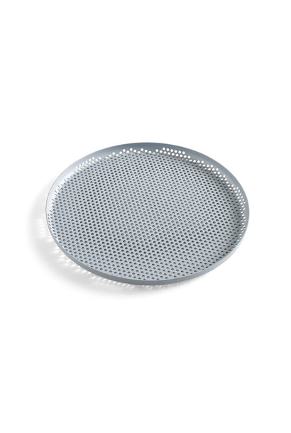 Perforated Tray - Large