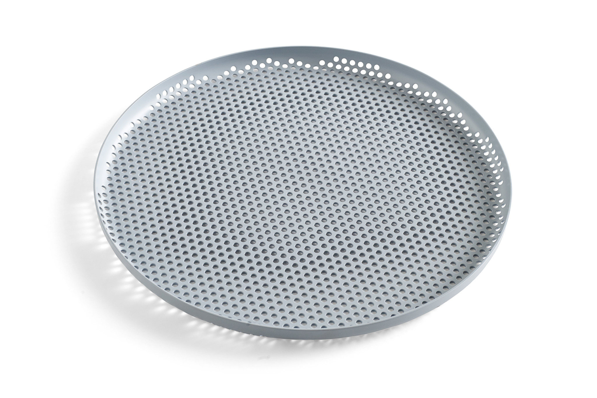 Perforated Tray - Large-1