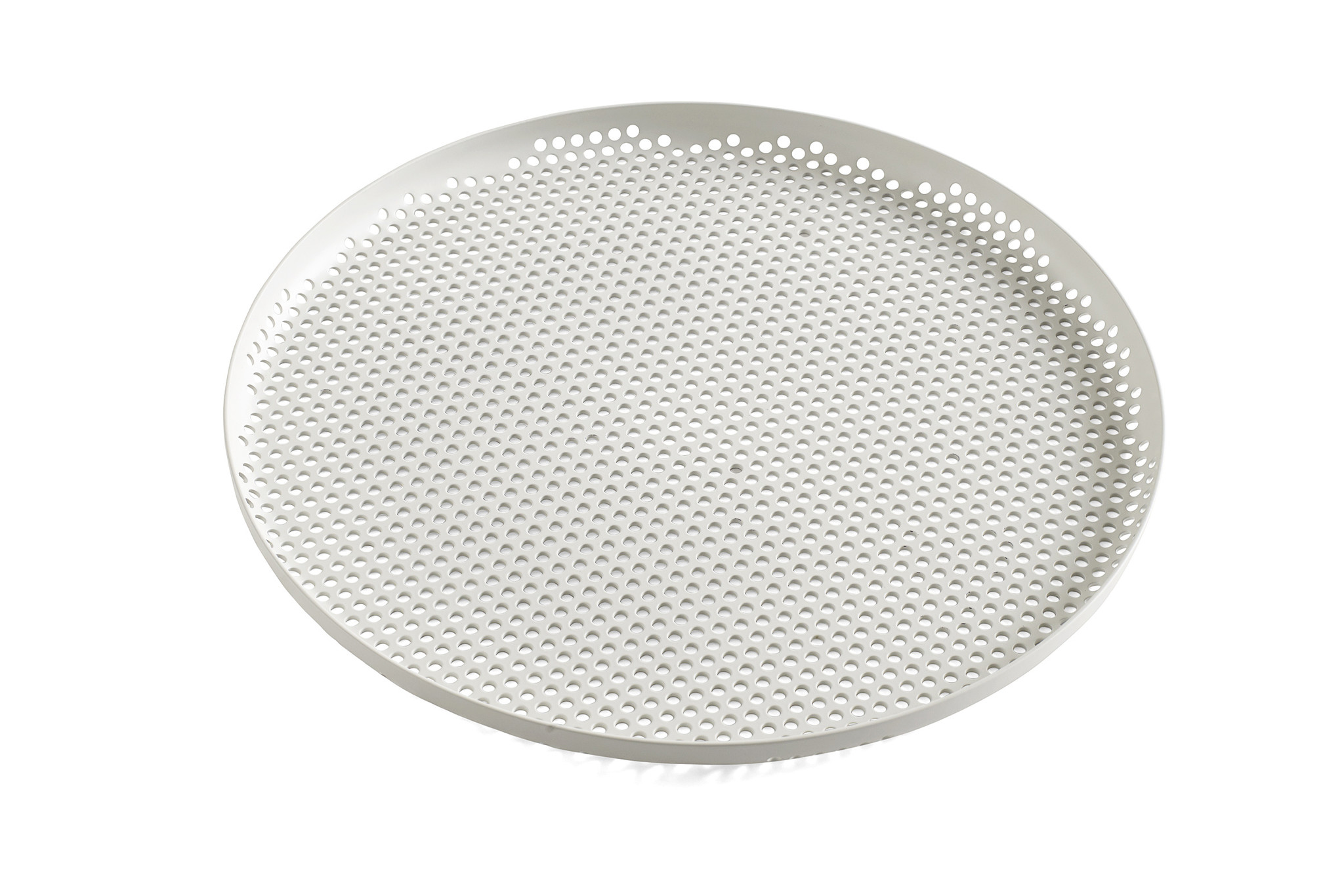 Perforated Tray - Large-3
