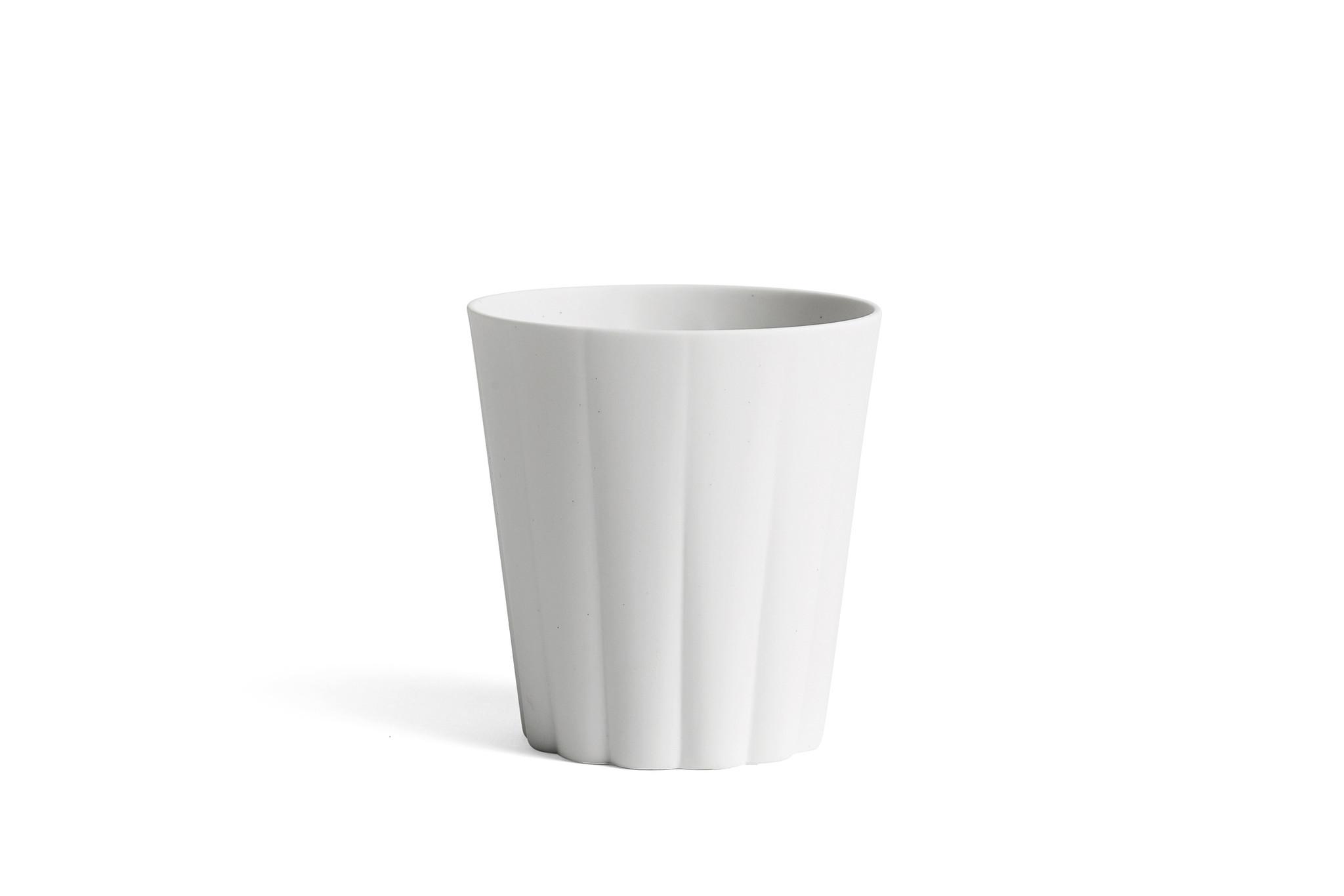 Iris Mug-5