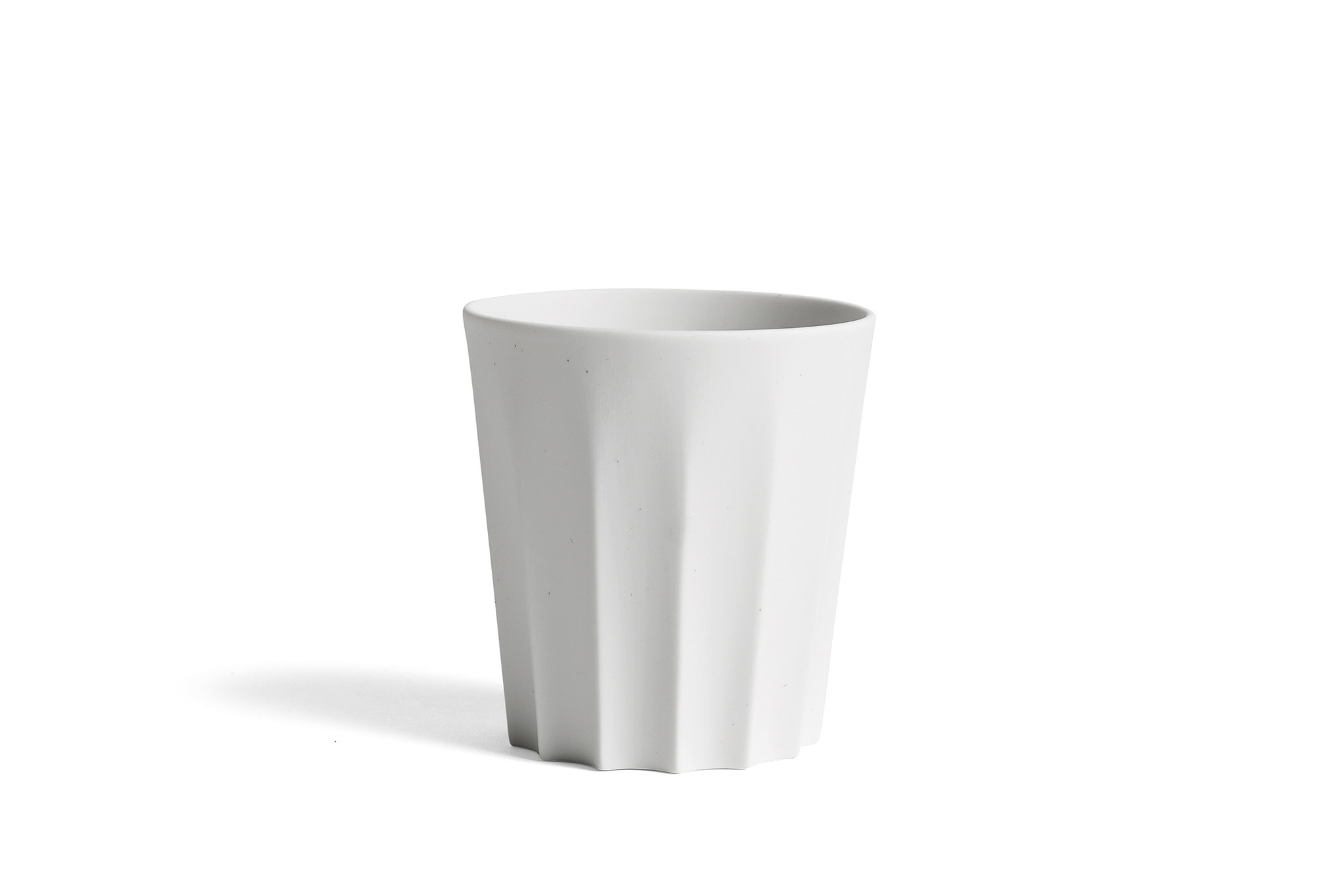 Iris Mug-3