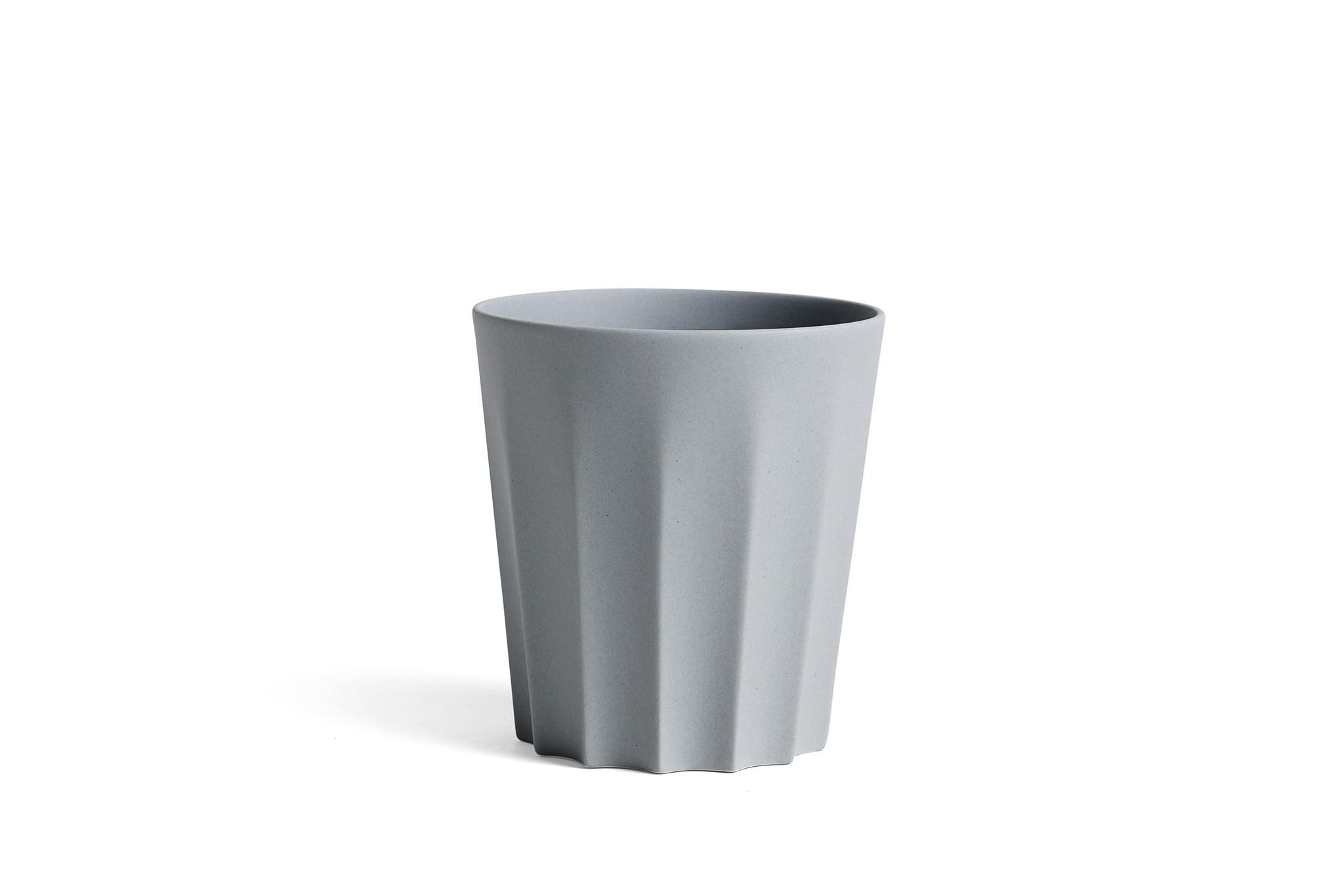 Iris Mug-1