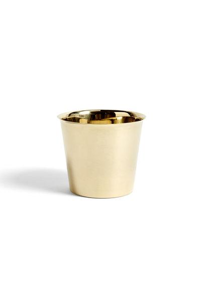 Botanical Family - Pot XL