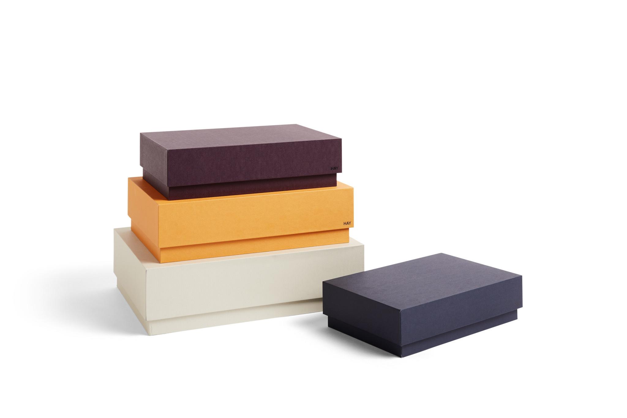 Box Box 4 pcs-1
