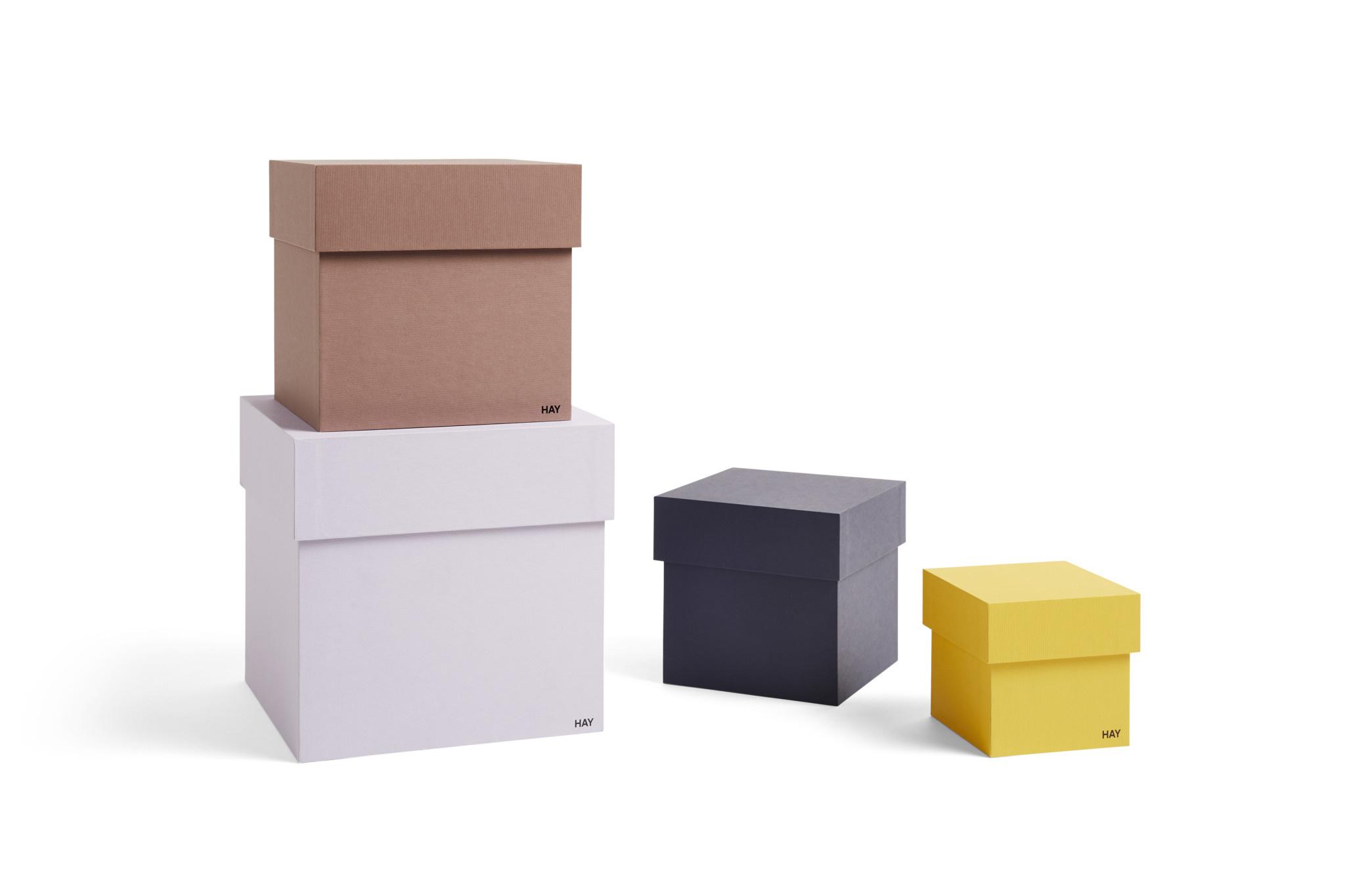 Box Box 4 pcs-5
