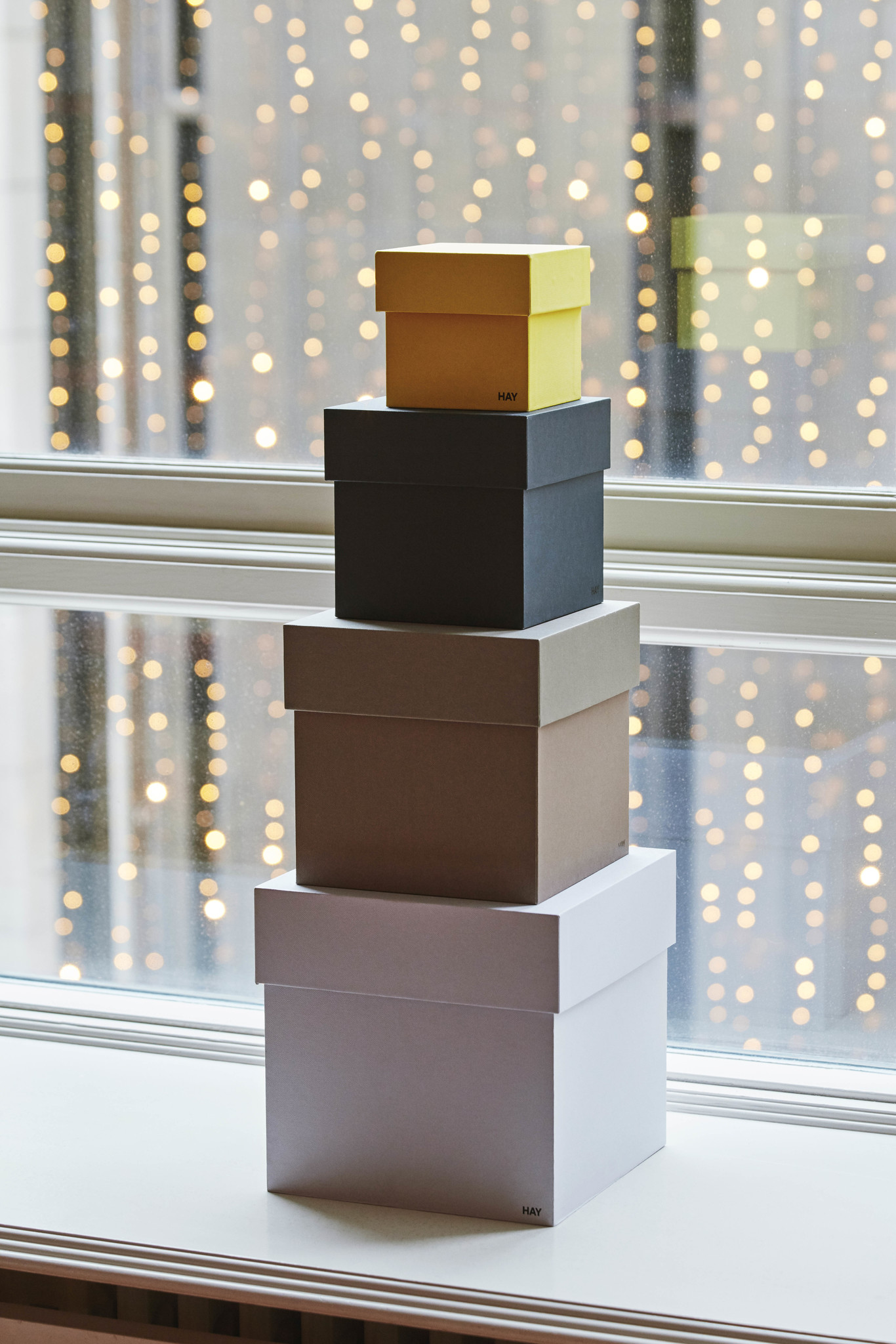 Box Box 4 pcs-6