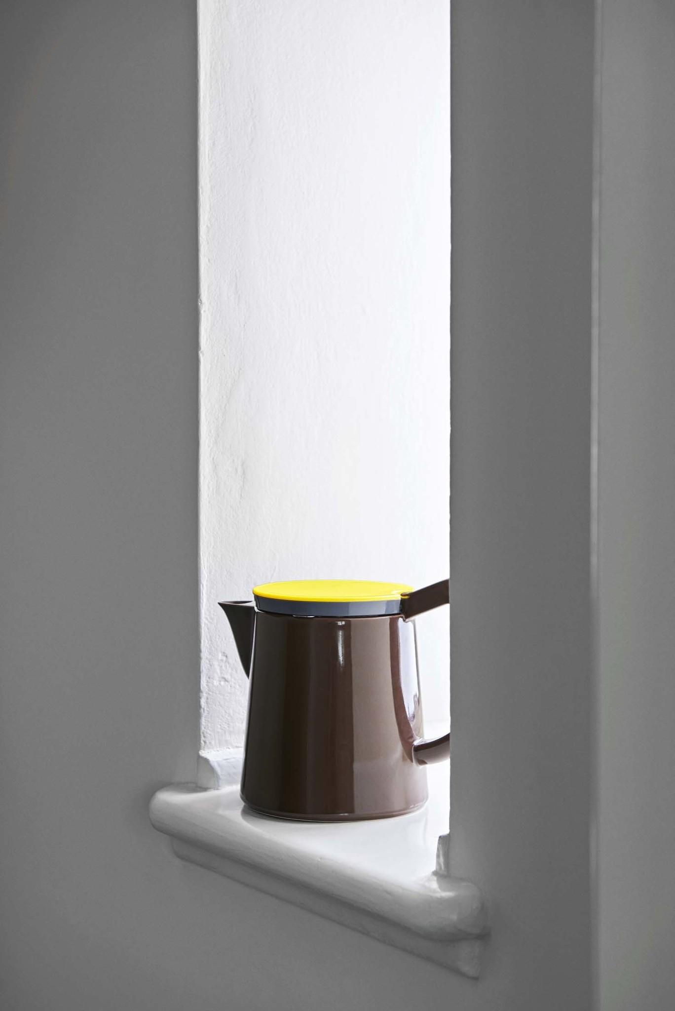 Coffee - M 0.8L-4