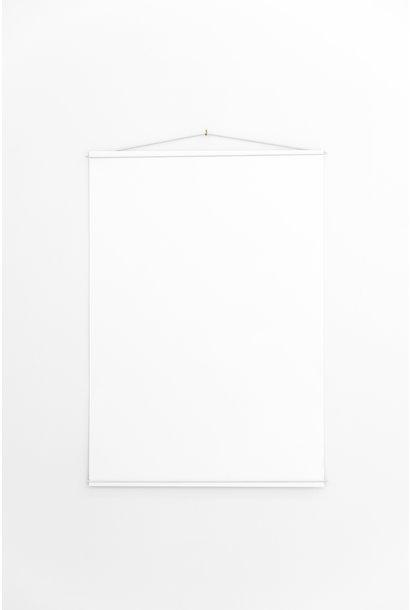 Poster hanger - 50x70 cm