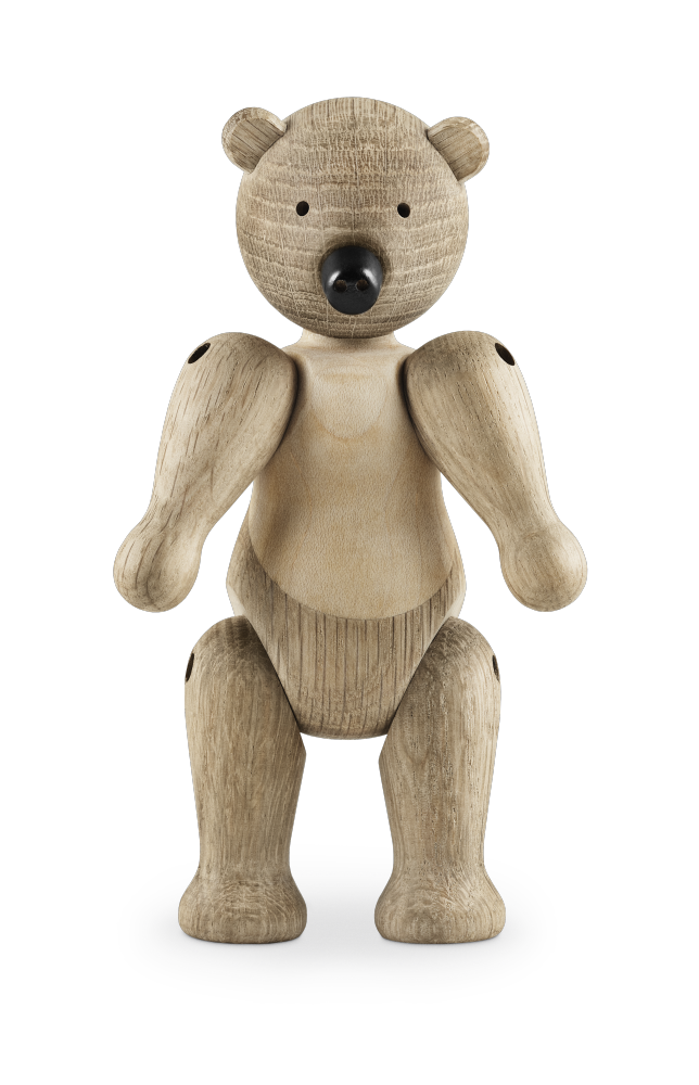 Bear small-1