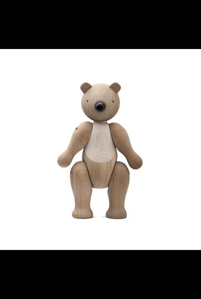 Bear medium