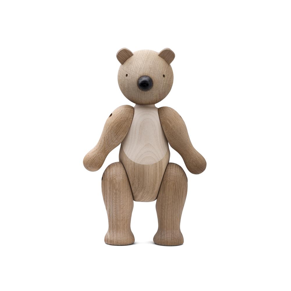Bear medium-1