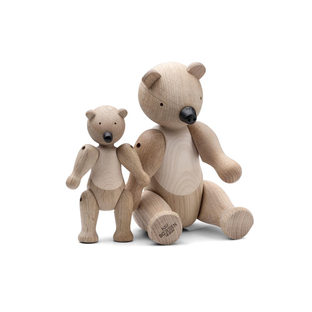 Bear medium-2