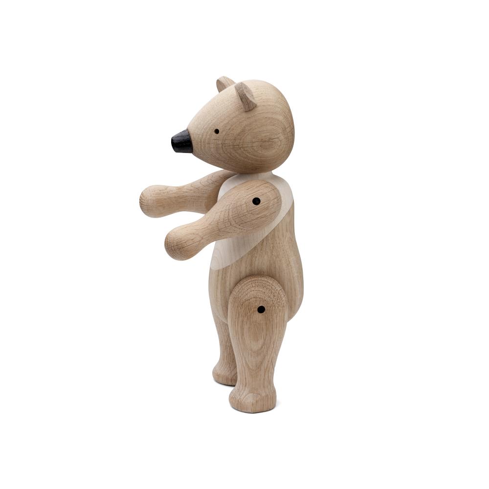 Bear medium-3