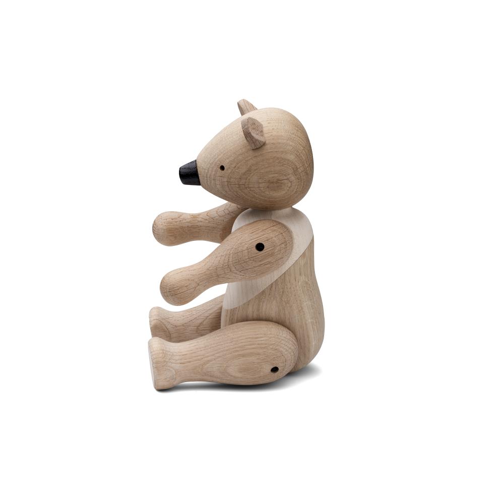 Bear medium-4