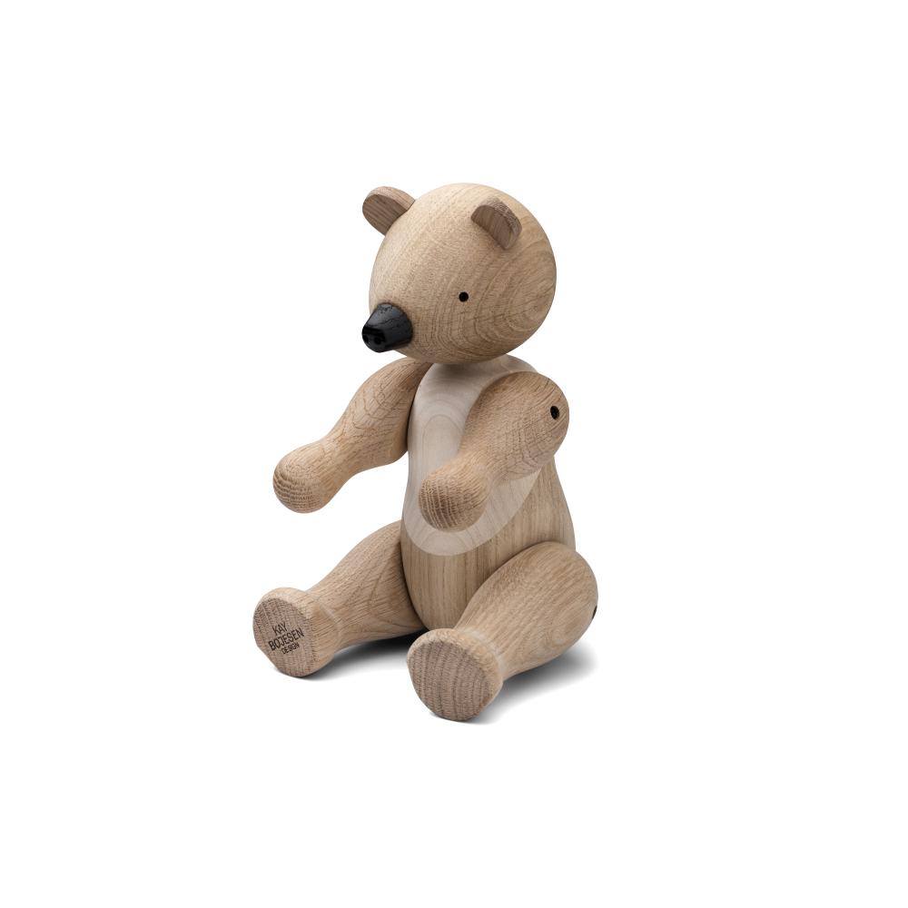 Bear medium-5
