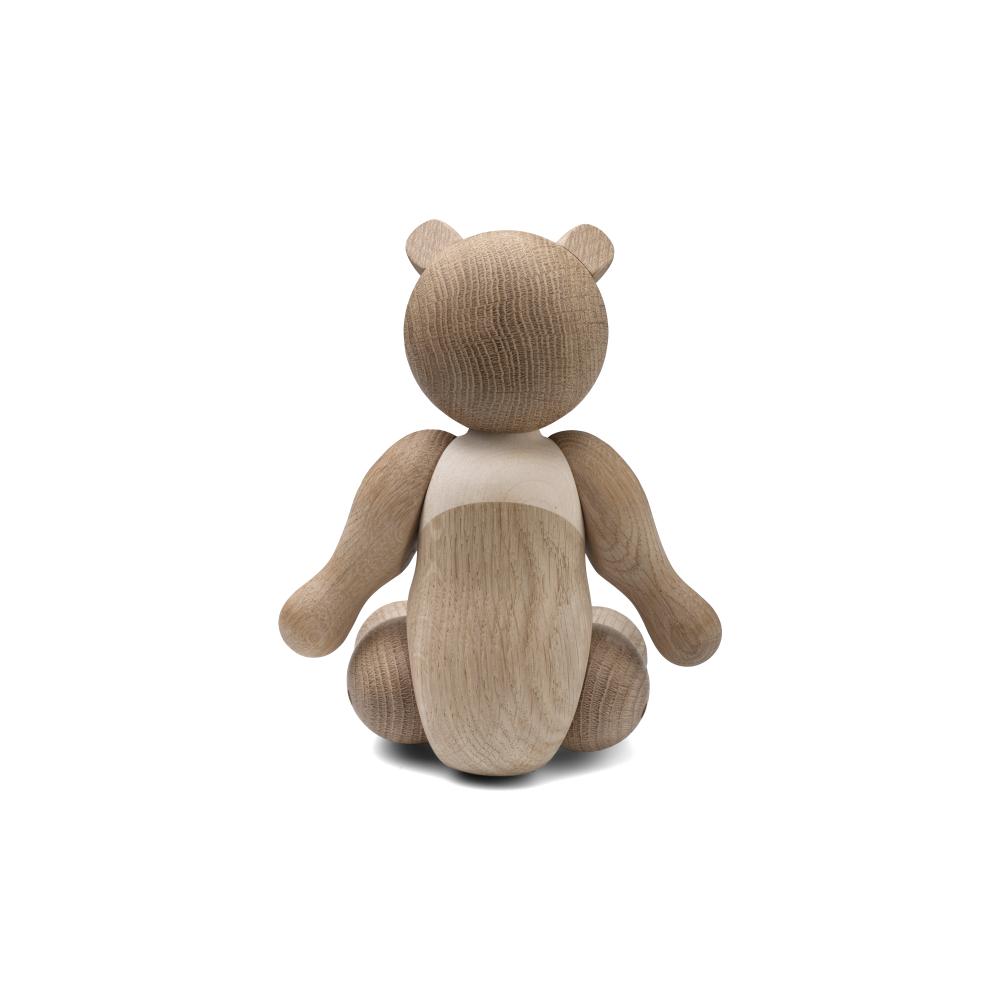 Bear medium-6