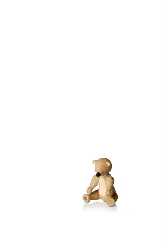 Bear small-7