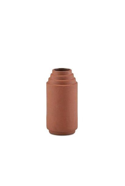 Edge vase