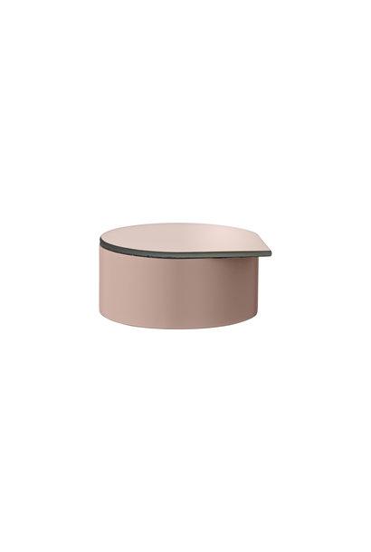 Gutta jewelry box - small