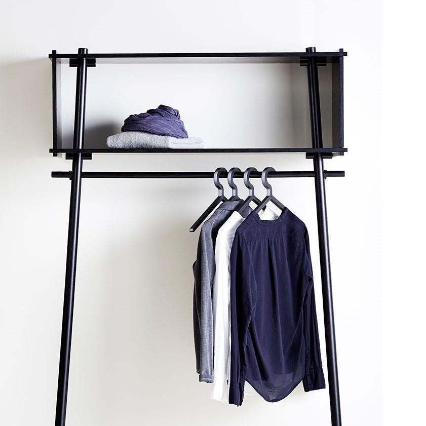 Illusion hangers - 3pcs-2