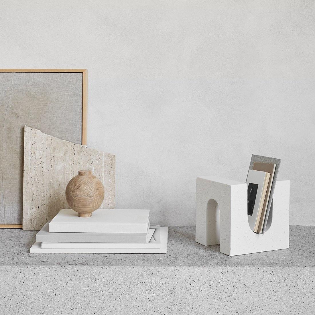 Brick sculpture-2