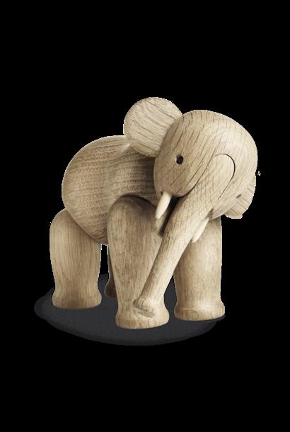 Elephant small