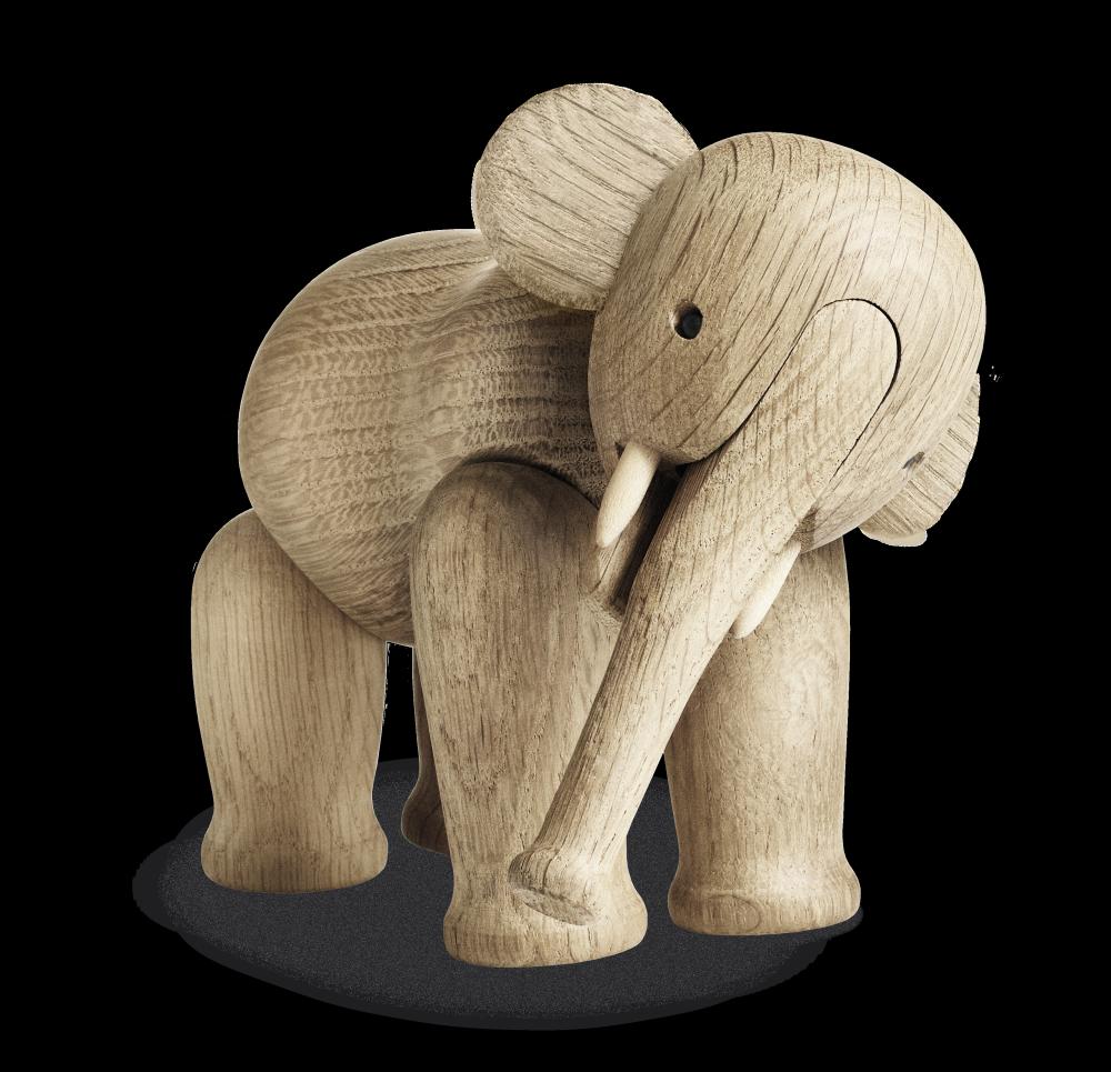Elephant small-1