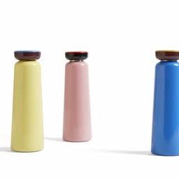 Sowden bottle 0,35 L-8