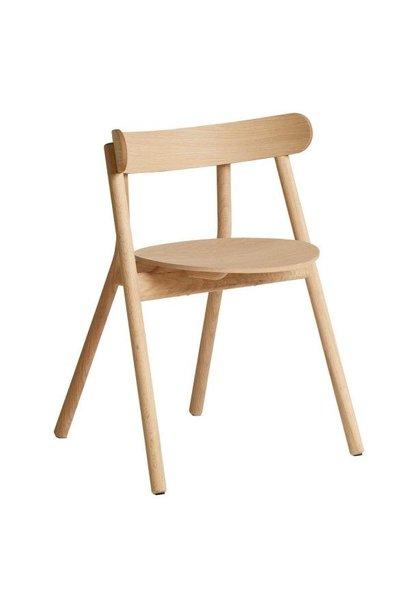 OAKI dining chair