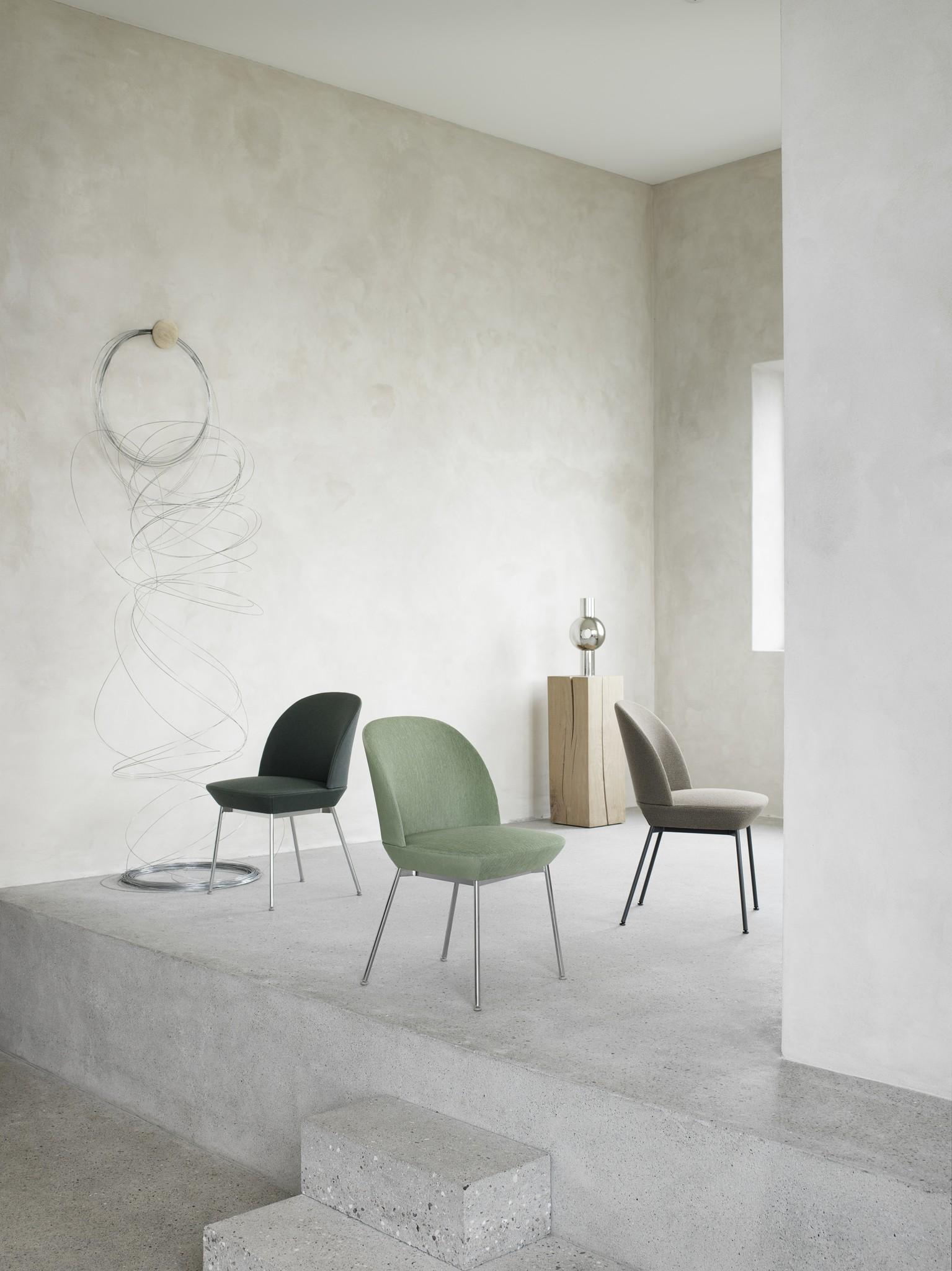 Oslo side chair-2