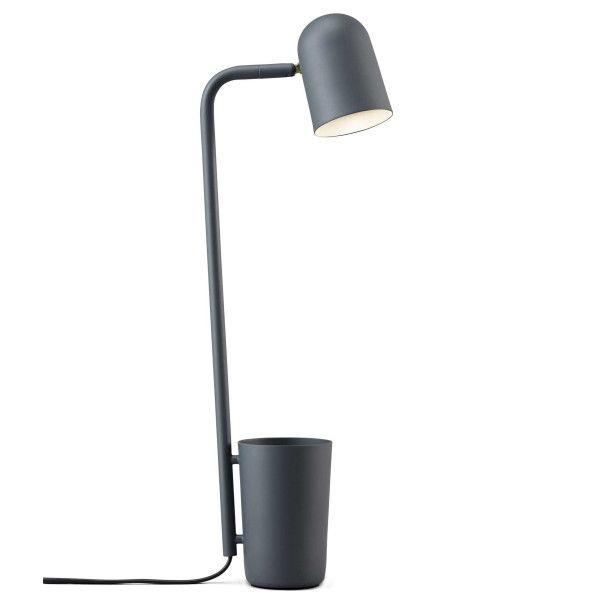 Buddy table lamp-5