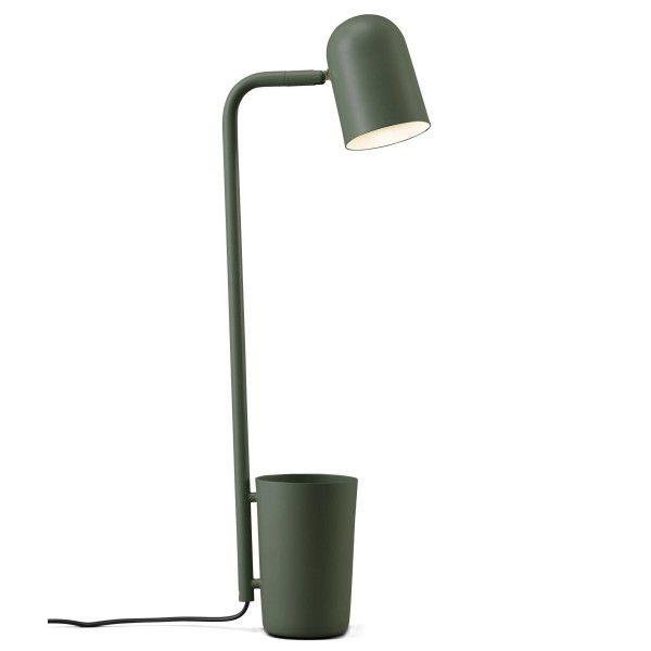 Buddy table lamp-3