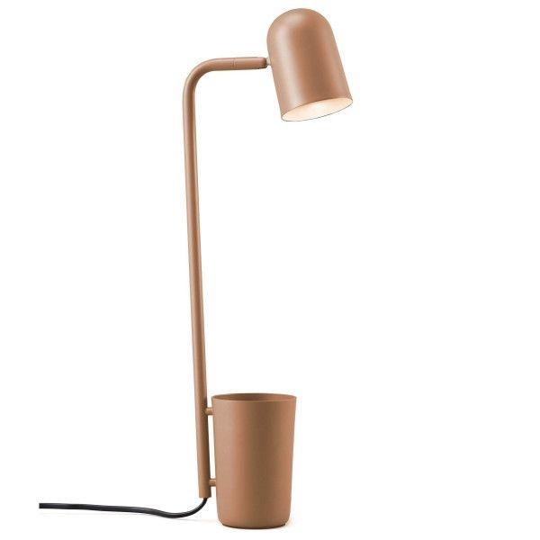 Buddy table lamp-4