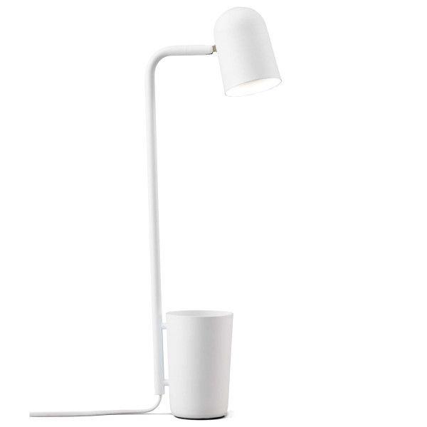 Buddy table lamp-1