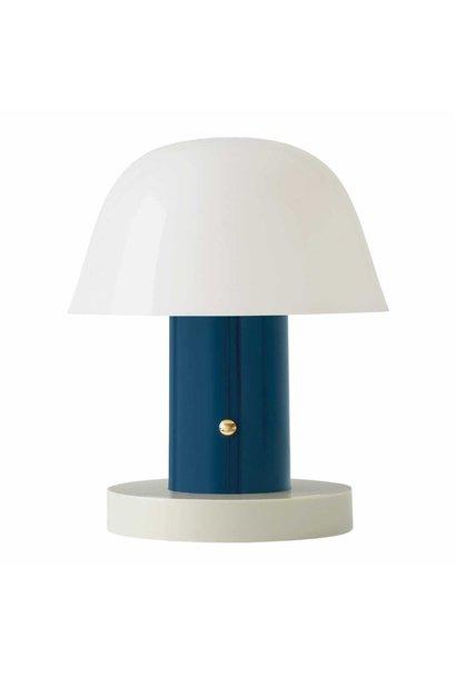 Setago Portable Lamp JH27
