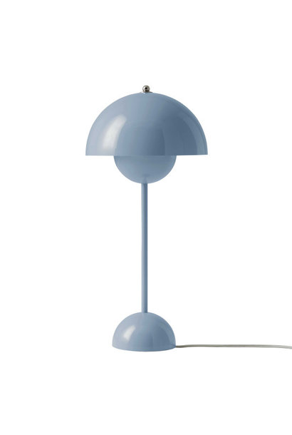 Flowerpot table lamp - VP3