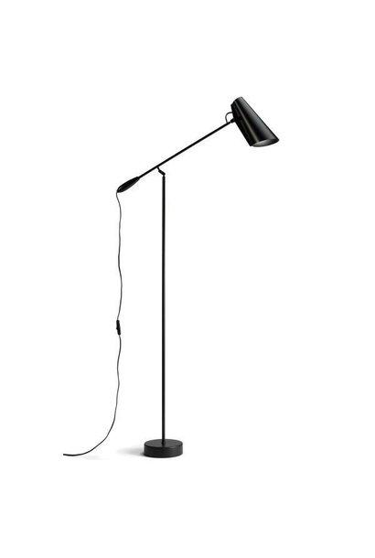 BIRDY vloerlamp