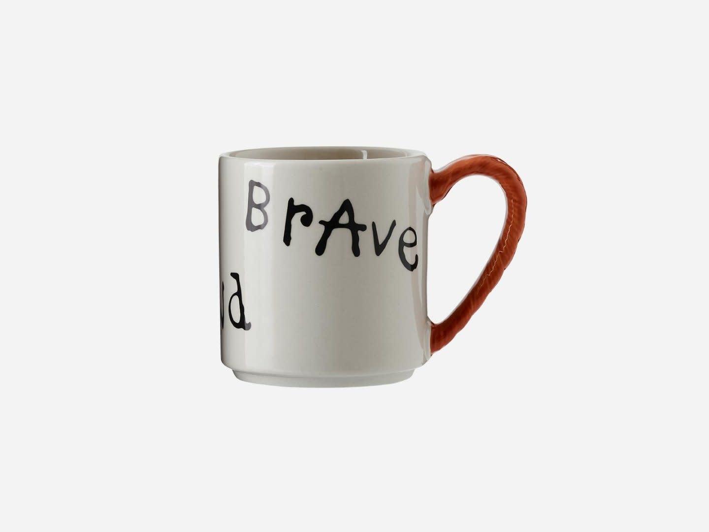 Pippi Anniversary mug-1