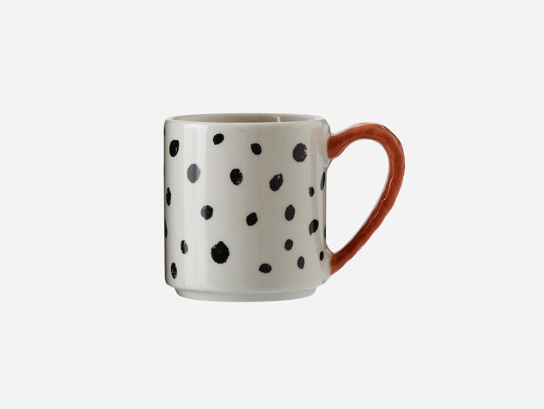 Pippi Anniversary mug-4